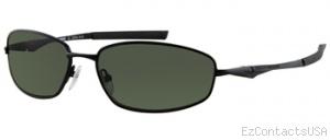 Harley-Davidson / HDX 816 Sunglasses - Harley-Davidson