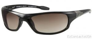 Harley-Davidson / HDX 817 Sunglasses - Harley-Davidson