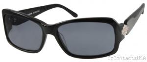 Harley-Davidson / HDX 818 Sunglasses - Harley-Davidson