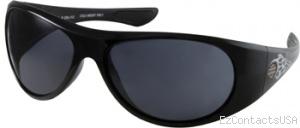Harley-Davidson / HDX 819 Sunglasses - Harley-Davidson