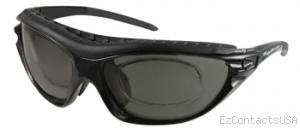 Harley-Davidson / HDX 822 Sunglasses - Harley-Davidson