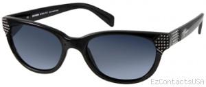 Harley-Davidson / HDX 828 Sunglasses - Harley-Davidson