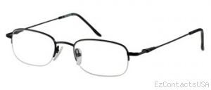 Harley-Davidson HD 205 Eyeglasses - Harley-Davidson