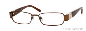 Kate Spade Jordan Eyeglasses - Kate Spade