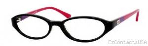 Kate Spade Kendall Eyeglasses - Kate Spade