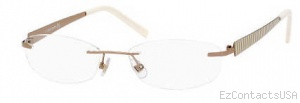 Kate Spade Lark Eyeglasses - Kate Spade