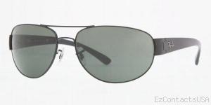 Ray-Ban RB3448 Sunglasses - Ray-Ban