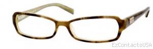Kate Spade Layla Eyeglasses - Kate Spade