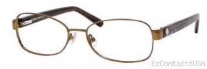 Kate Spade Malena Eyeglasses - Kate Spade