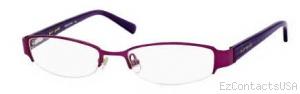 Kate Spade Mazie Eyeglasses - Kate Spade