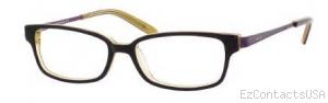 Kate Spade Miranda Eyeglasses - Kate Spade