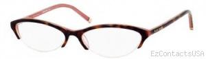 Kate Spade Romy Eyeglasses - Kate Spade