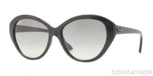 Ray-Ban RB4163 Sunglasses - Ray-Ban