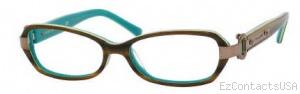 Kate Spade Susanna Eyeglasses - Kate Spade
