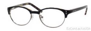Kate Spade Vanna Eyeglasses - Kate Spade