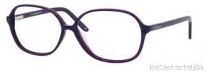 Liz Claiborne 252 Eyeglasses - Liz Claiborne