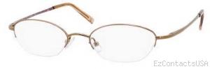 Liz Claiborne 302 Eyeglasses - Liz Claiborne