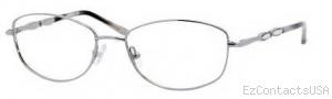 Liz Claiborne 304 Eyeglasses - Liz Claiborne
