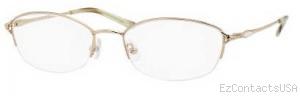 Liz Claiborne 306 Eyeglasses - Liz Claiborne