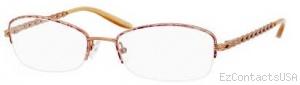 Liz Claiborne 309 Eyeglasses - Liz Claiborne