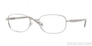 Persol PO 2395V Eyeglasses - Persol