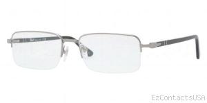 Persol PO 2399V Eyeglasses - Persol