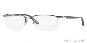 Persol PO 2398V Eyeglasses - Persol