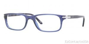 Persol PO 3005V Eyeglasses - Persol