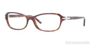 Persol PO 3006V Eyeglasses - Persol