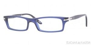 Persol PO 3010V Eyeglasses - Persol