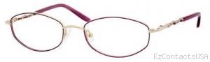 Liz Claiborne 311 Eyeglasses - Liz Claiborne