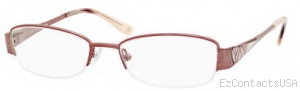 Liz Claiborne 319 Eyeglasses - Liz Claiborne