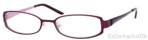 Liz Claiborne 321 Eyeglasses - Liz Claiborne