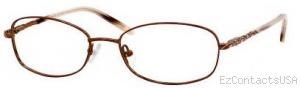 Liz Claiborne 329 Eyeglasses - Liz Claiborne