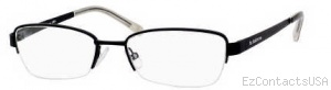 Liz Claiborne 332 Eyeglasses - Liz Claiborne