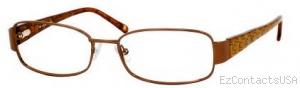 Liz Claiborne 335 Eyeglasses - Liz Claiborne