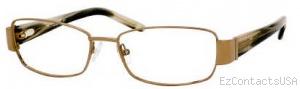 Liz Claiborne 336 Eyeglasses - Liz Claiborne