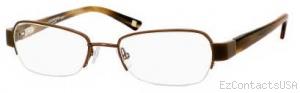 Liz Claiborne 337 Eyeglasses - Liz Claiborne