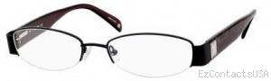 Liz Claiborne 339 Eyeglasses - Liz Claiborne