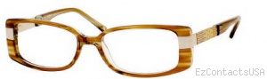 Liz Claiborne 340 Eyeglasses - Liz Claiborne