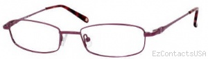 Liz Claiborne 342 Eyeglasses - Liz Claiborne