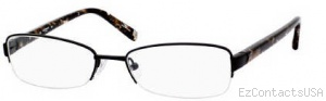 Liz Claiborne 343 Eyeglasses - Liz Claiborne