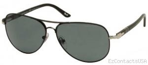 Persol PO 2393S Sunglasses - Persol