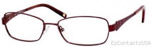 Liz Claiborne 345 Eyeglasses - Liz Claiborne
