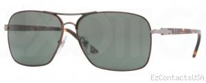 Persol PO2394S Sunglasses - Persol