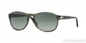 Persol PO 2931S Sunglasses - Persol