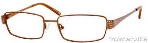 Liz Claiborne 347 Eyeglasses  - Liz Claiborne