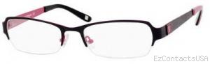 Liz Claiborne 352 Eyeglasses - Liz Claiborne