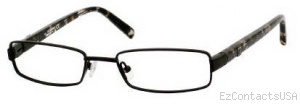 Liz Claiborne 355 Eyeglasses - Liz Claiborne