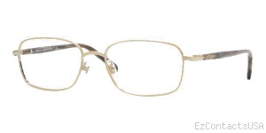 Brooks Brothers BB 497 Eyeglasses - Brooks Brothers
